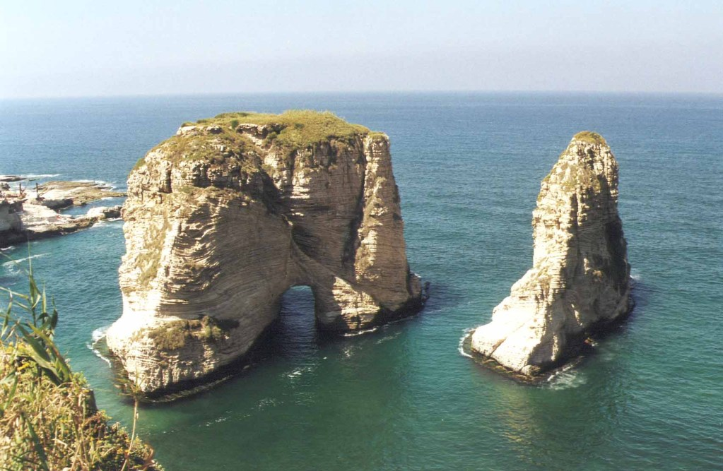 """Lebanese Government to Launch """"50% for 50 Days"""" Campaign on Jan. 8th, 2013"""