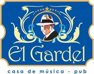 Fridays Night At El Gardel