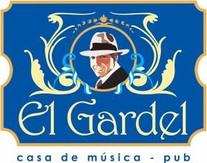El_Gardel_-300x237