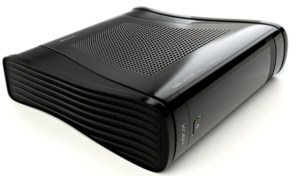 The Xbox 720 specs, news and release date