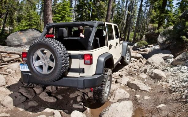 2012-Jeep-Wrangler-