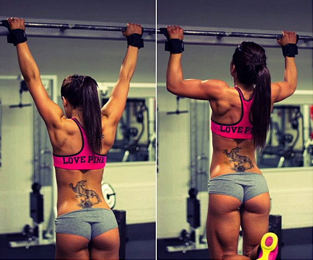 Female-Fitness-6