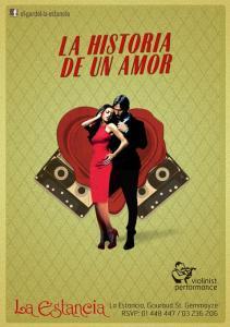 La-Estancia-Valentines