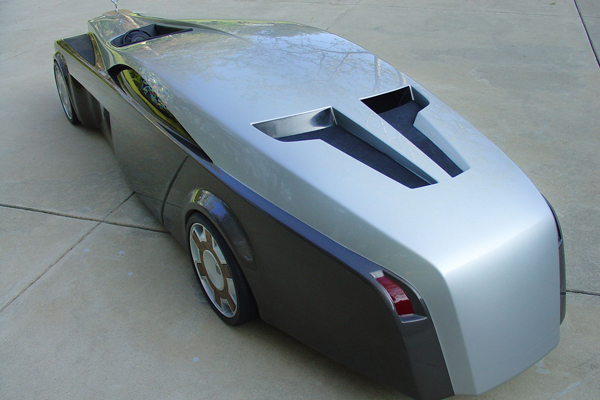 Rolls-Royce-Apparition-Concept-3