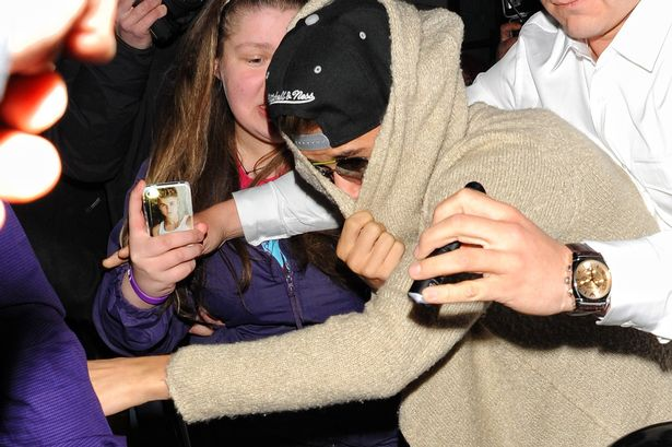 Justin Bieber-1738833