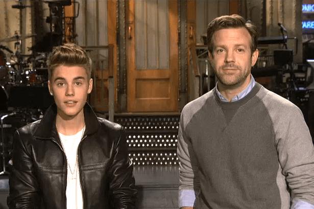 Justin Bieber SNL Promo-1646285