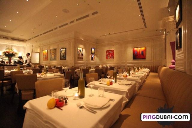 La_Petite_Maison_Dubai_french_restaurant58