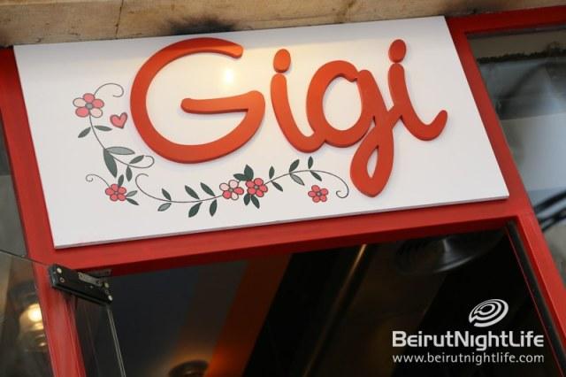 gigi-opening-39