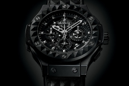 hublot_depeche_mode_limited_edition_watch_4rxss
