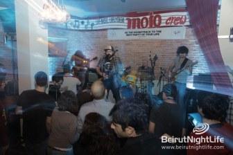 rayban-mojo-079