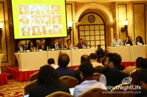 Applauding Online Engagement – Social Media Awards Beirut Announces Finalists
