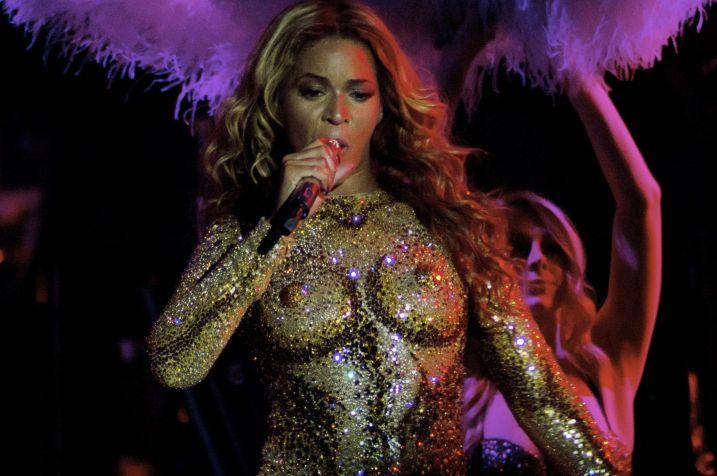 Beyonce-1834937