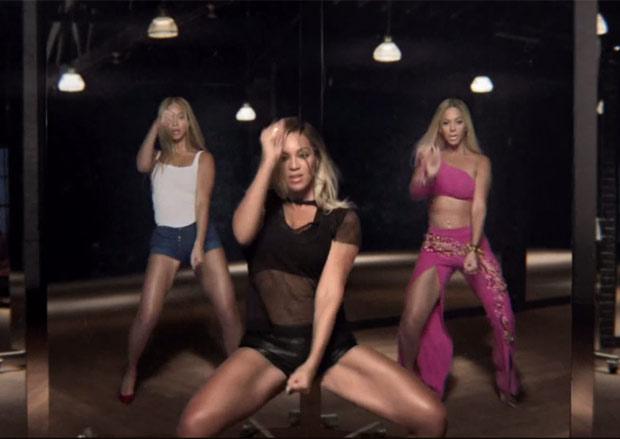 Beyonce3_1704310a