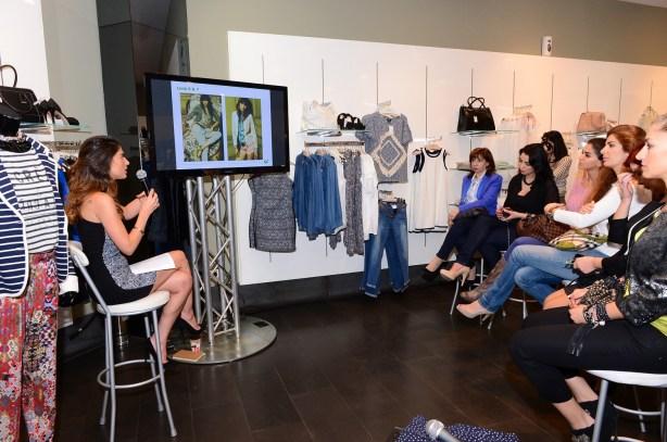 Mango-Fashion-Workshop-LeMall-3