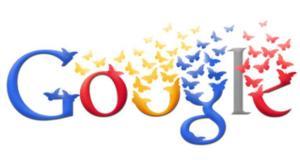 April Fools: YouTube shut down, Google adds smells