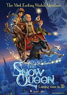 The_Snow_Queen_Movie_Poster
