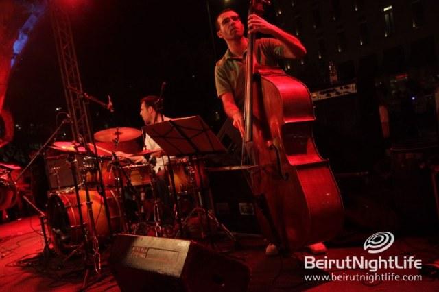 beirut-international-jazz-day-061