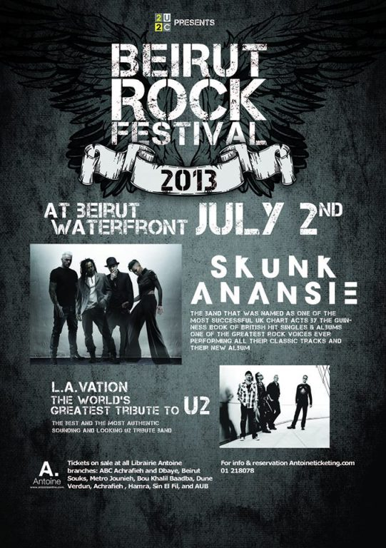 beirut-rock-festival-2013