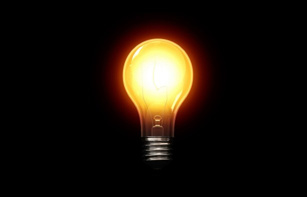 bulb-by-mynewslinx.blogspotdotcom