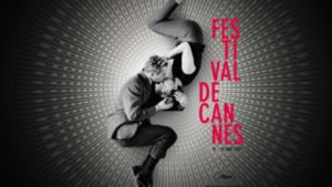 Film, Fashion and Fun at Cannes!