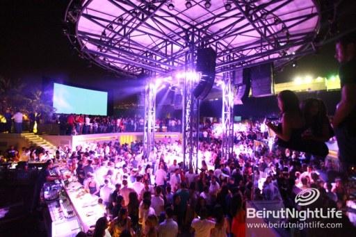 pier7-opening-2012-2-075