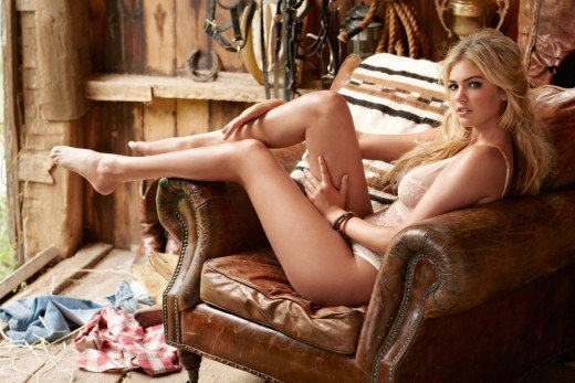 xkate-upton-sexy-photo.jpg.pagespeed.ic.x3KR-sf-nF