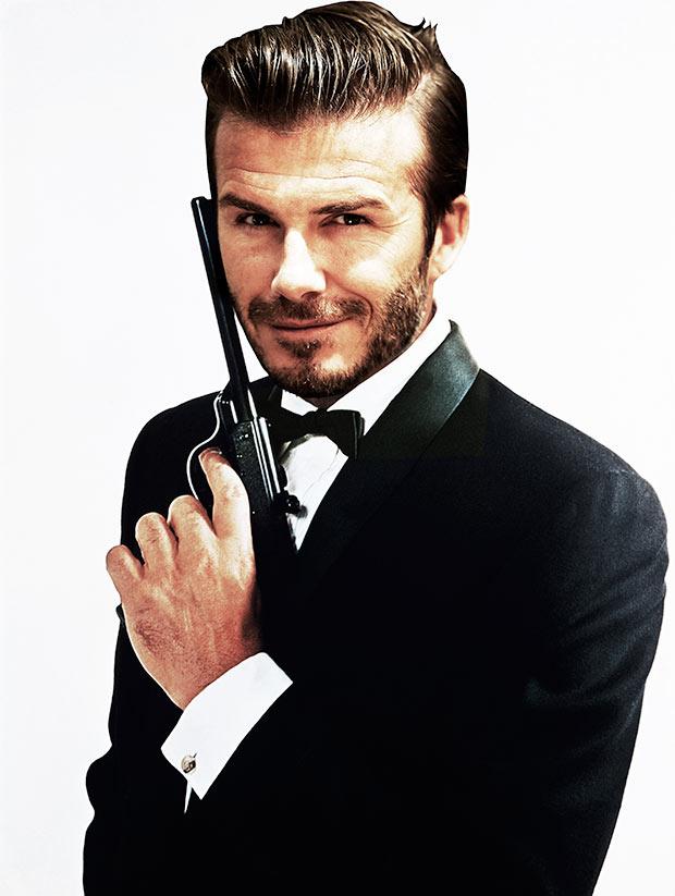 David_Beckham_as_J_1752073a