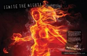Ignite The Night: Lebanon's To Do List June 19th-25th