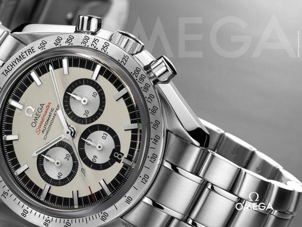 Omega_Speedmaster_Watches