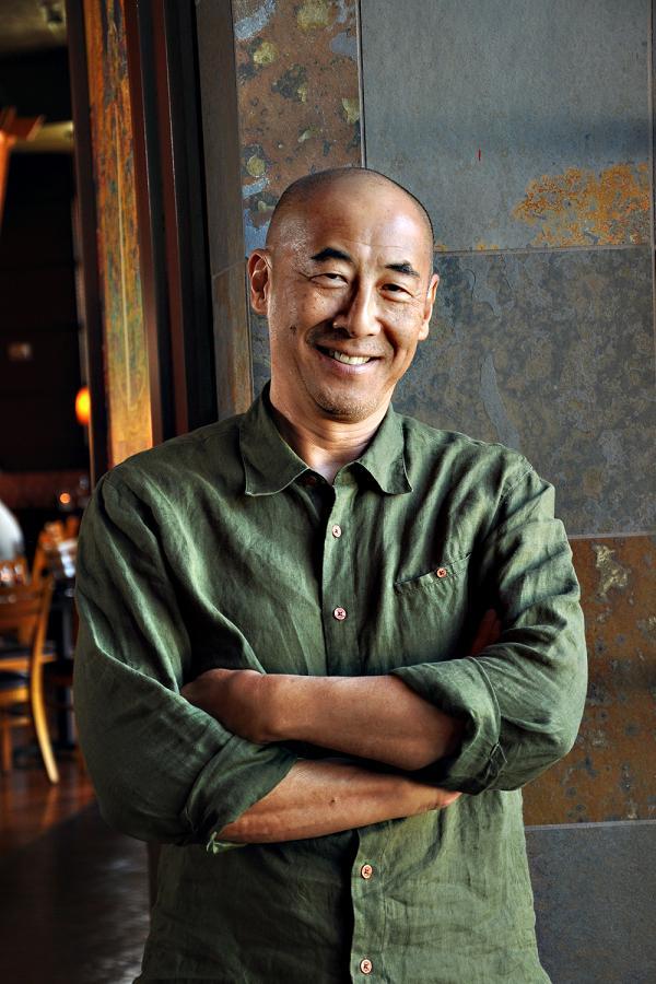 Philip Chiang3