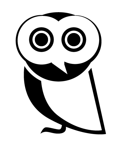 All Seeing Owl: Clubbing Redefined…