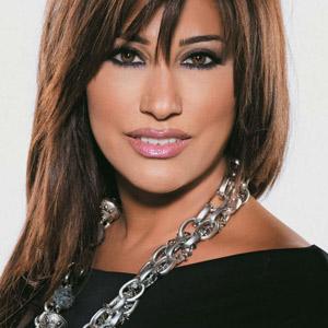 "Najwa Karam refuses the title of ""H.E the Minister"""