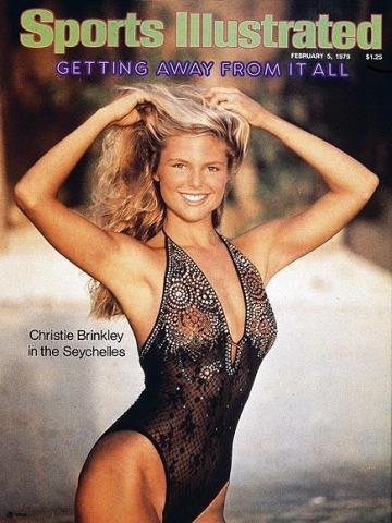 christie-brinkley-1-435