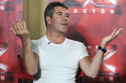 simon-cowell-interview-pic