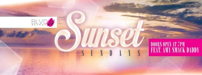 sunset-sundays