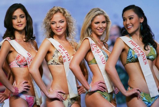 xpageant-participants.jpg.pagespeed.ic.FjN55jBxNs