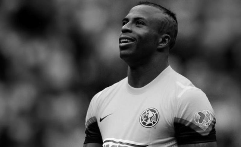 Cristian 'Chucho' Benitez Dead: Ecuadorian Soccer Star Dies At 27