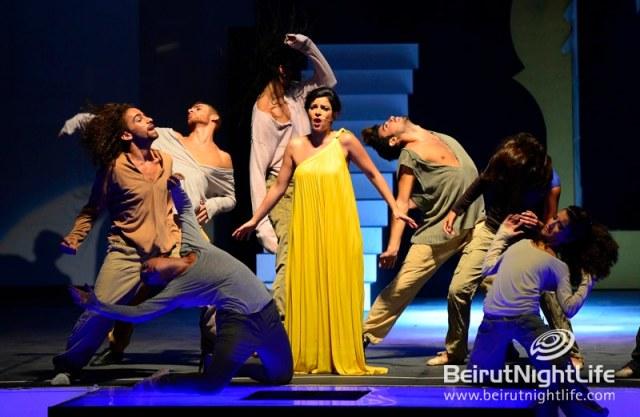 crazy-opera-byblos-1