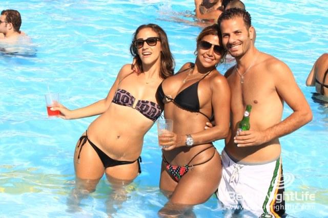 riviera-beach-lounge-098