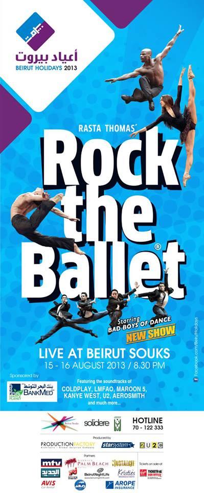 rock-the-ballet