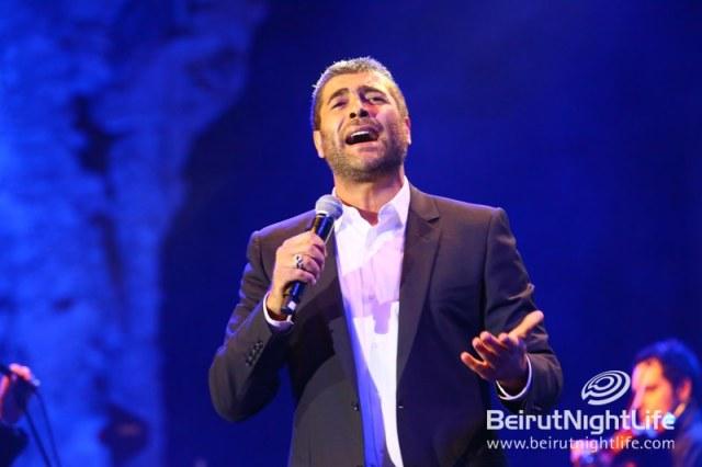 wael-kfoury-beirut-holidays-063