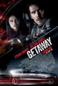 Weekly Movie Picks with Grand Cinemas' Schedule