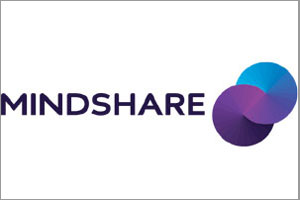 """Mindshare and Industry Leaders Gear Up for """"Art of Adaptation"""""""