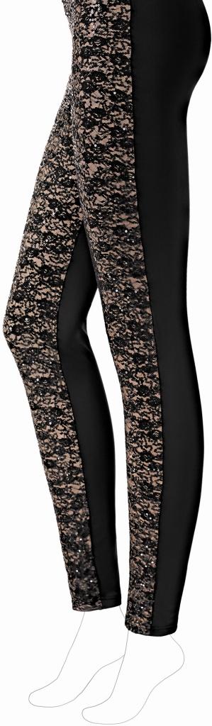 Calzedonia Christmas Legging Collection (4)