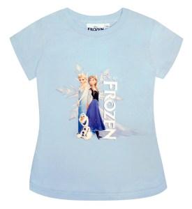 Frozen_Girls_T-shirt