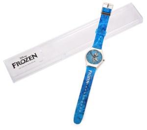 Frozen_Watch_wBox