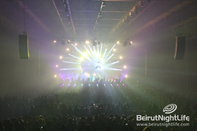 brit-floyd-forum-225