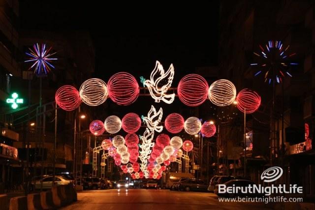 christmas-decoration-15