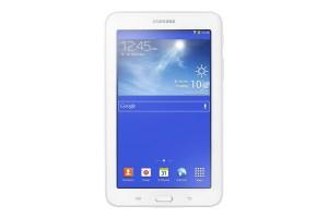 Samsung Introduces Galaxy Tab3 Lite