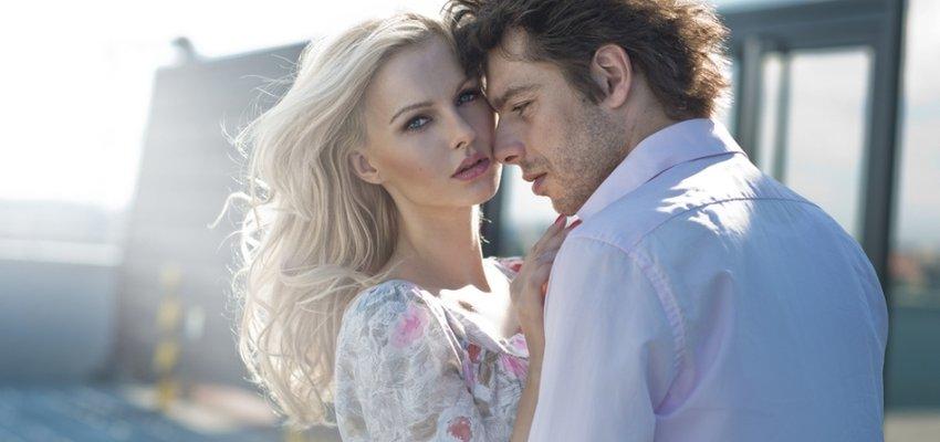 10 Reasons Sex Makes You Beautiful